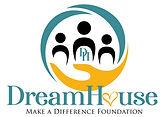 DHF Logo (1).jpg