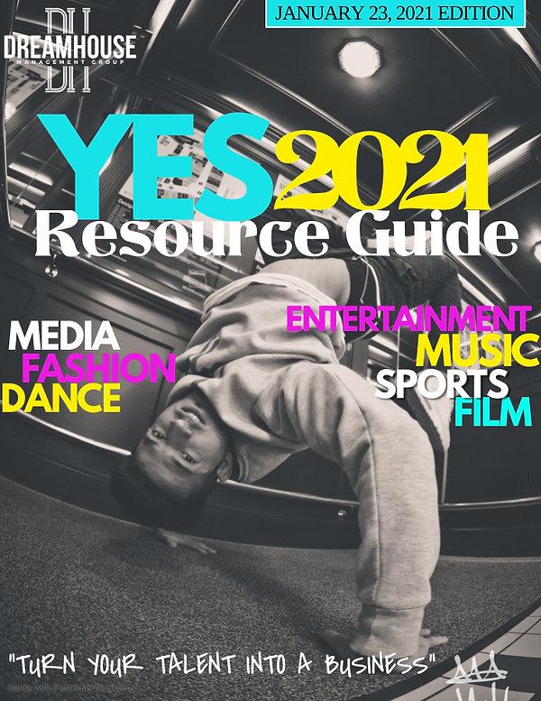 YES Program.jpg