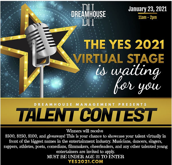 DH YES Contest Flyer.JPG
