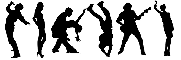 talent dance sing act model 1800x600.png