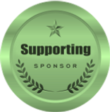 Supporting Sponsor.png