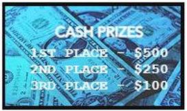 cash prize.JPG