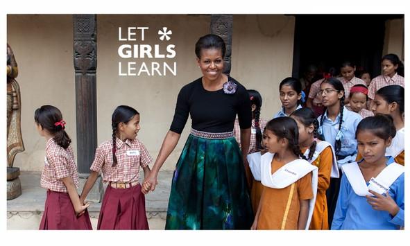let_girls_learn.jpg