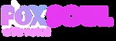 1024px-Fox_Soul_logo.svg.png
