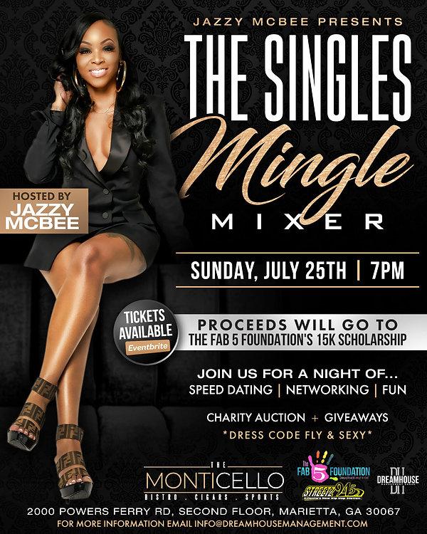 Singles Mingle Mixer Flyer.jpg