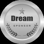 Dream Sponsor.png