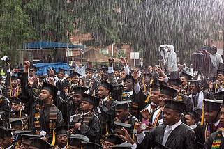 440px-Morehouse_graduates_react_to_Presi