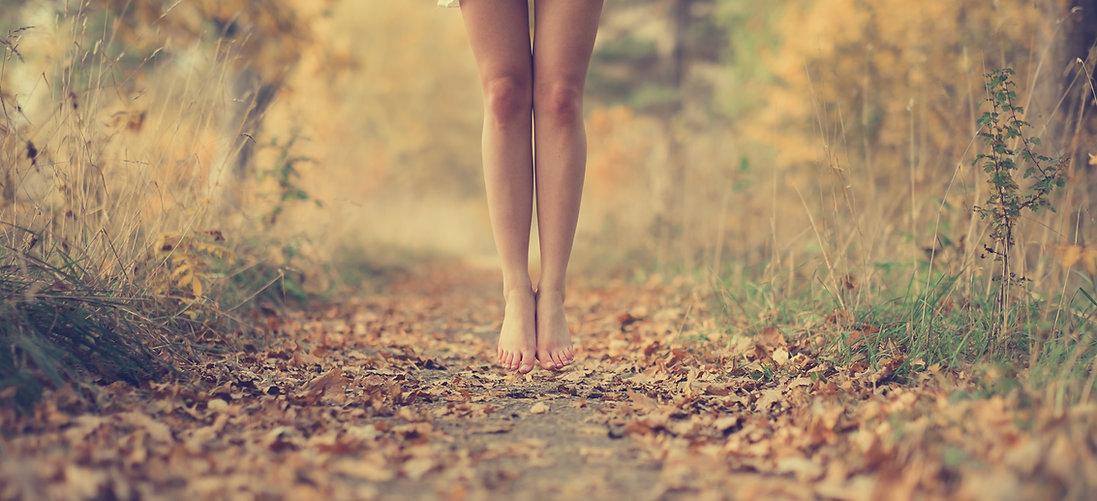 höst Legs