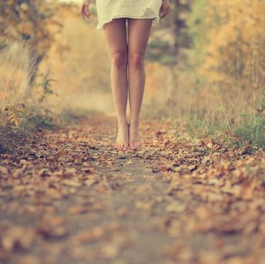 本当に体を変えたいなら、動きを覚える筋トレ。一生ものになるトレーニング。