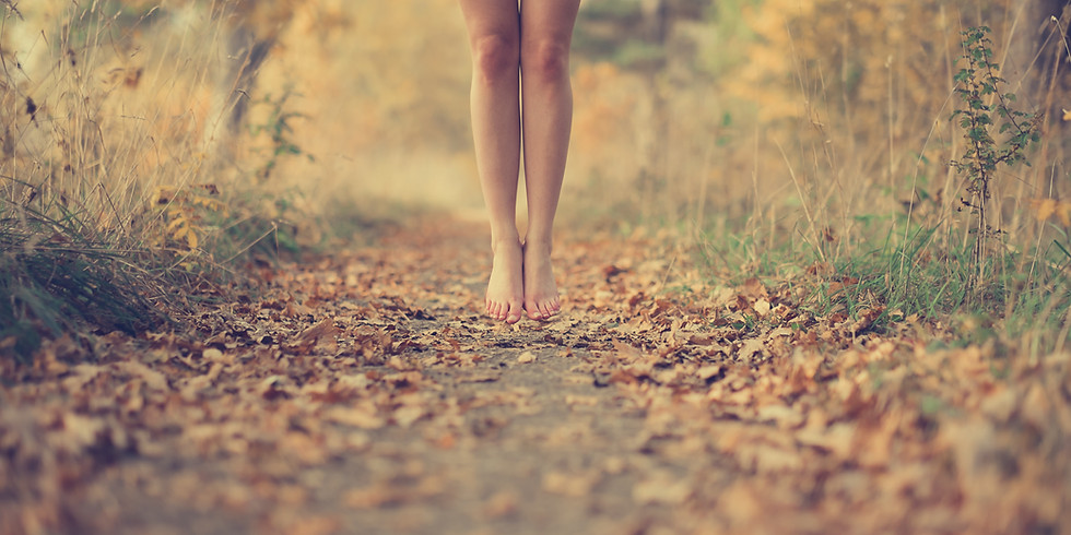 Seasonal Yoga Therapy: Restoring the Subtle Body for