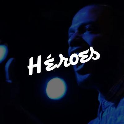 Héroes - Jonathan Suazo (Suaz Music).JP