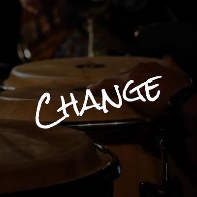 Change- Jonathan Suazo (Suaz Music).jpeg