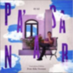 Pa' Sanar by Jonathan Suazo (Suaz).png