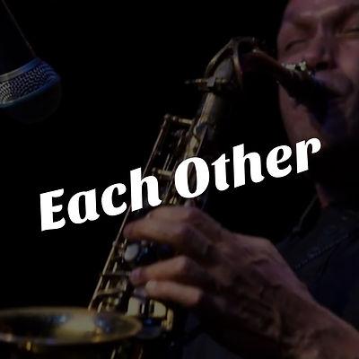 Each Other - Jonathan Suazo (Suaz Music)