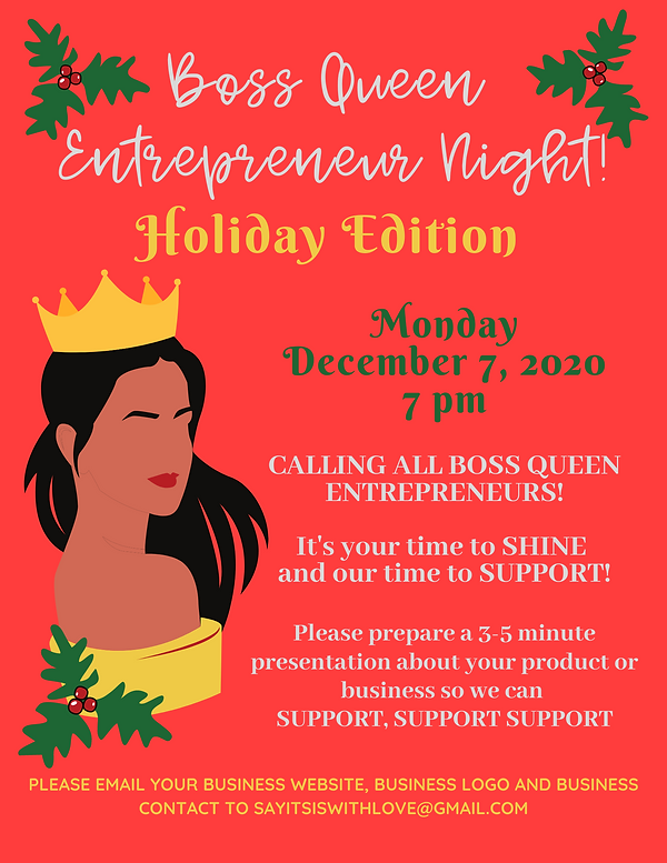 Boss Queen Entreprneur Night! (2).png