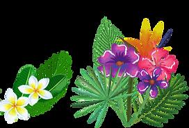bloom%252520flier%252520(3)_edited_edite