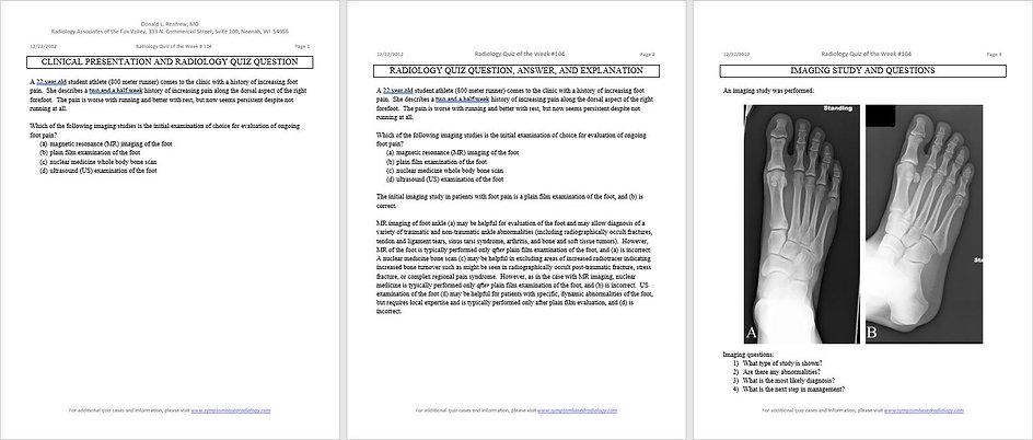 Foot Case Study Background.jpg