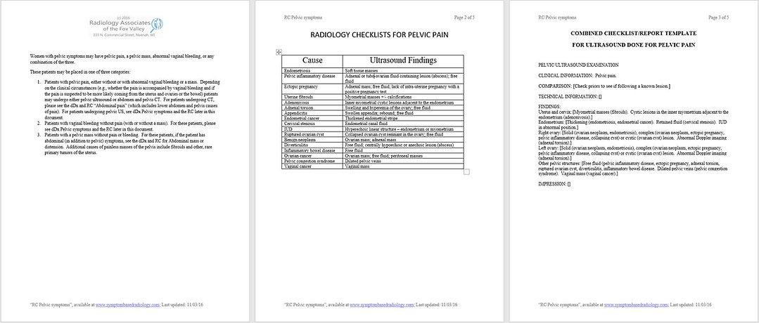 Pelvis Checklist Background.jpg