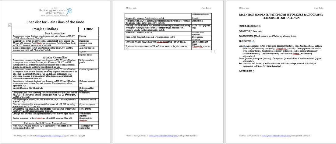 Knee Checklist Background.jpg