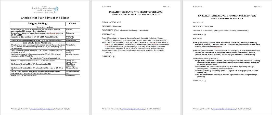 Elbow Checklist Background.jpg