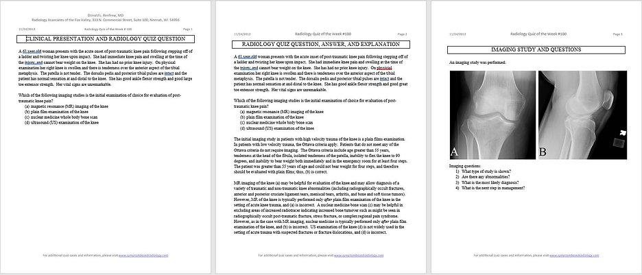 Knee Case Study Background.jpg