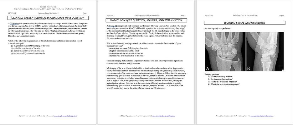 Wrist Case Study Background.jpg