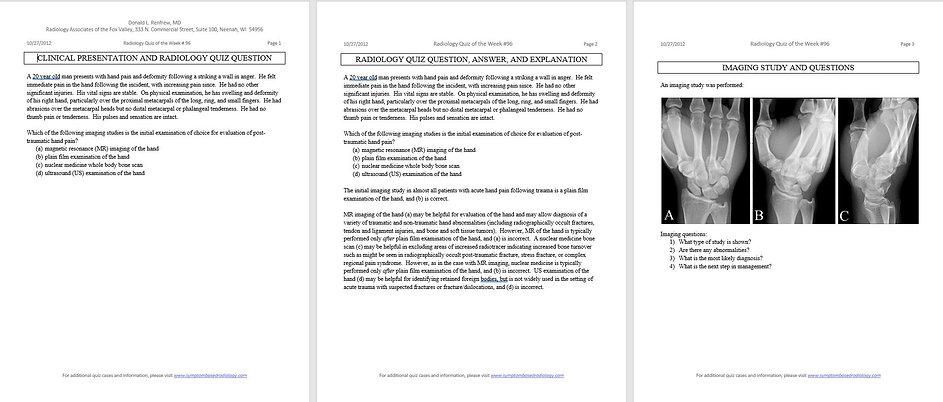Hand Case Study Background.jpg
