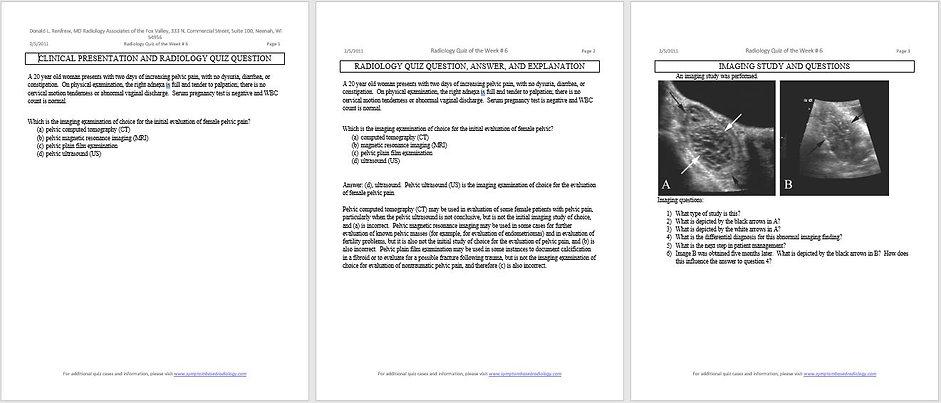 Pelvis Case Study Background.jpg