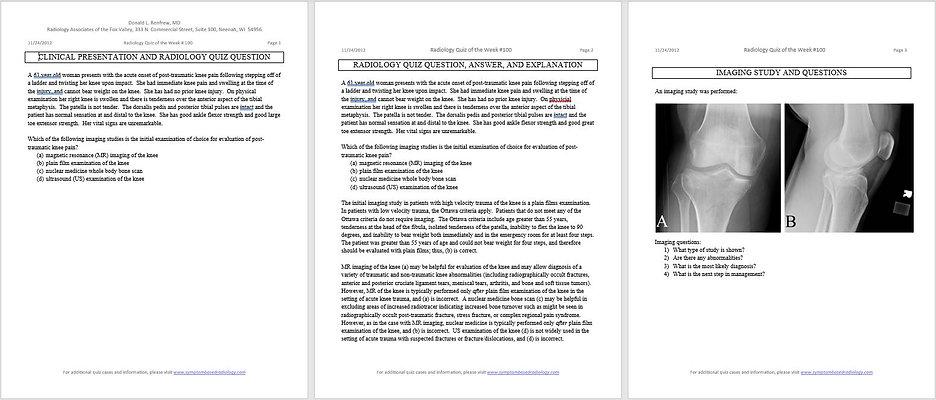Hip Case Study Background.jpg