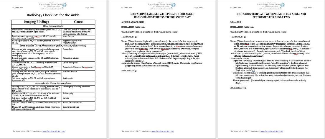 Ankle Checklist Background.jpg
