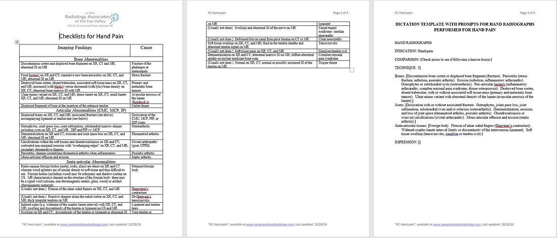 Hand Checklist Background.jpg