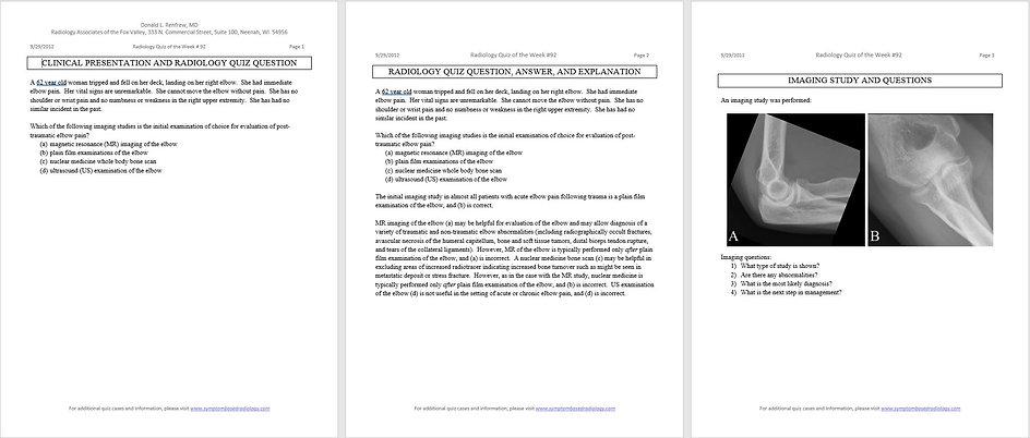 Elbow Case Study Background.jpg