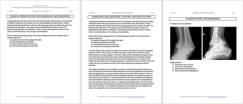 Ankle Case Study Background.jpg