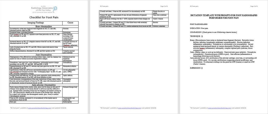 Foot Checklist Background.jpg