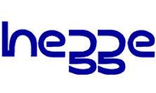 logo-hegge.jpg