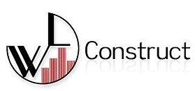 WL construct.JPG