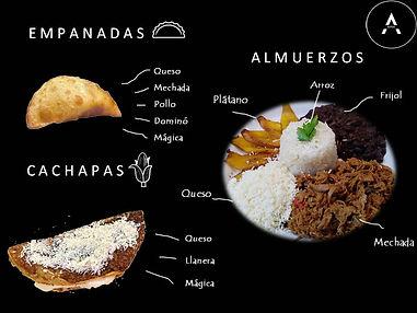 Cachapa-Empanada-Pabellon.jpg