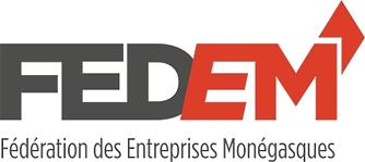 logo-fedem-446x199.png