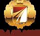 logo_la_classe.png