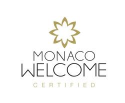 MW-Certified-Logo.jpg