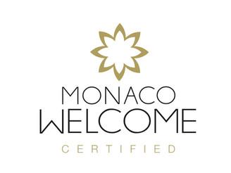 La Classe — Monaco Welcome Certified