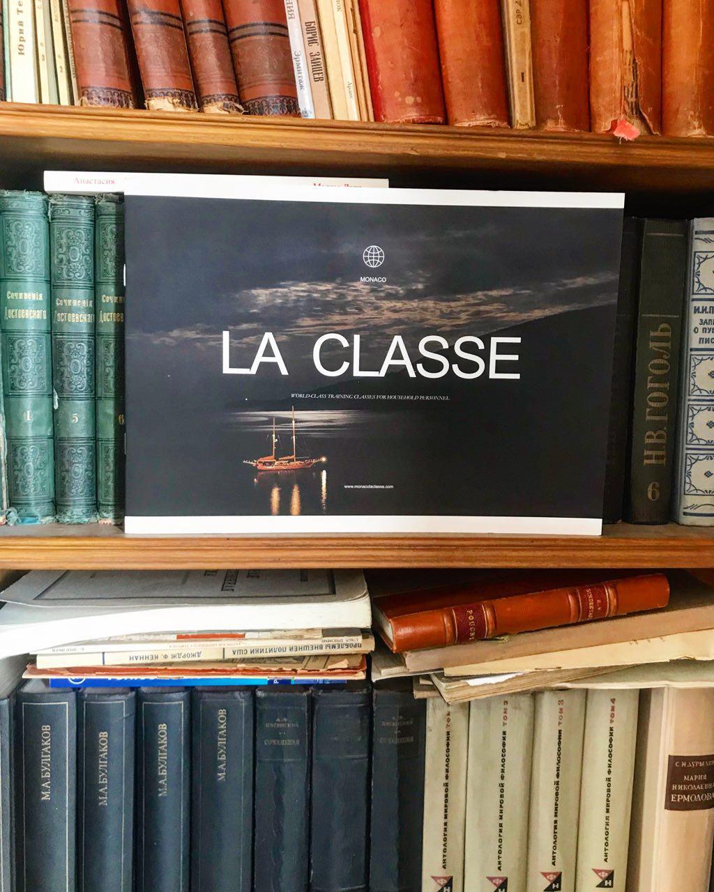 hospitality-la-classe-training.jpg