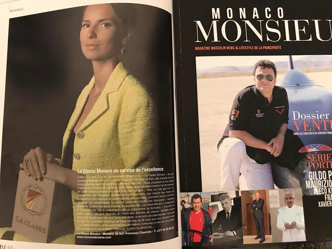 Monaco-Monsieur.jpg
