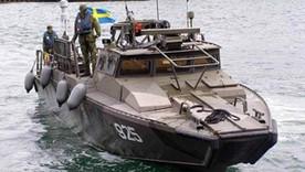 ICS - le distributeur officiel de navires pour l'Afrique