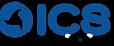 ICS fond Transparent.png