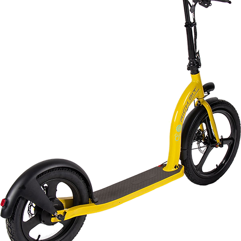 Trotti'Bike 20