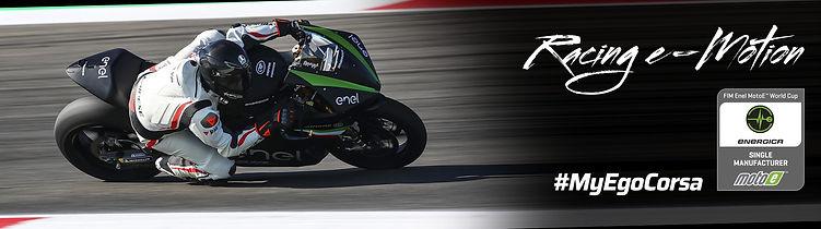 racing-e-motion-egocorsa-v2.jpg