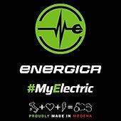 Energica logo black.jpg