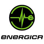 Logo enegergica Electroad.png