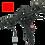 Thumbnail: Speedtrott RX2000